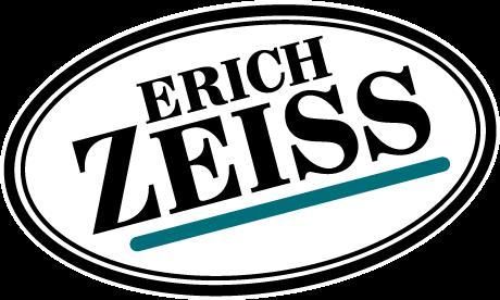 Metzgerei Zeiss