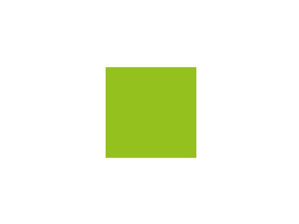Shops & Geschäfte