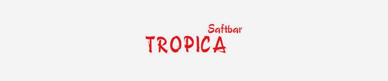 Saftbar Tropica