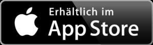 apple-appstore_logo_FINAL