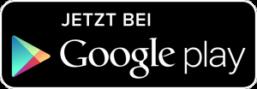 google-play-store-logo_Final