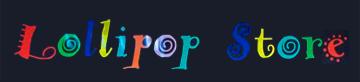 Lollipop-Shop